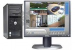 Computer-Based-DVR-System-Dell-and-GeoVision-CD16